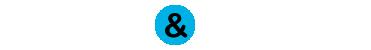 MARCOS JAUREGUIBERRY -17 04 2021 | Mercados & Empresas
