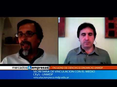 DR. FERNANDO GRAÑA 12 09 2020