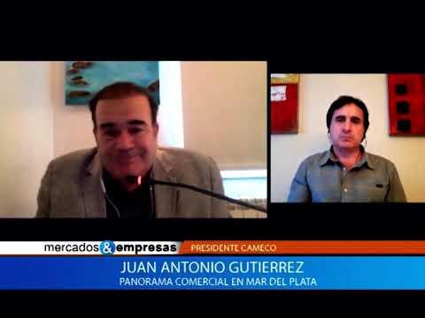 JUAN ANTONIO GUTIERREZ  05 09 2020