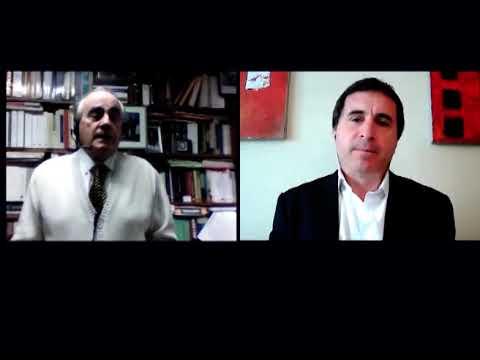 DR. JUAN ANTONIO COSTANTINO 03 10 2020