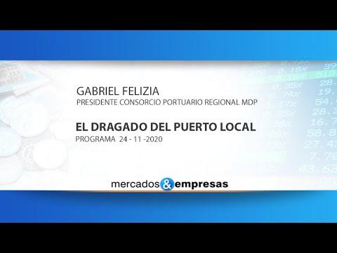 GABRIEL FELIZIA  24 10 2020