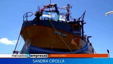 SANDRA CIPOLLA  03 10 2020