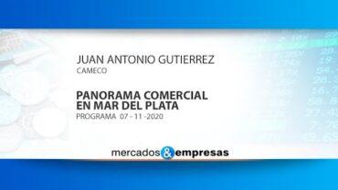 JUAN ANTONIO GUTIERREZ 07 11 2020