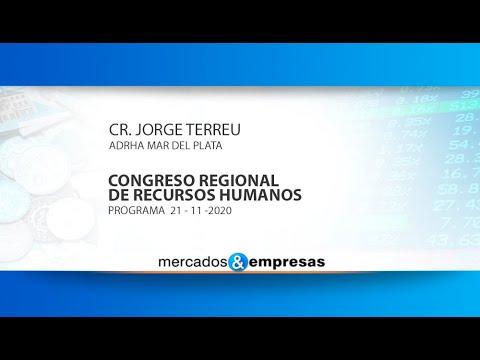 CR. JORGE TERREU  21 11 2020