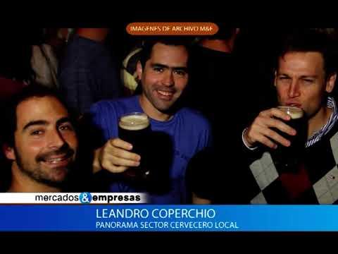 LEANDRO COPERCHIO-22 05 2021