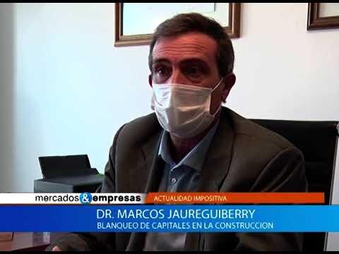 MARCOS JAUREGUIBERRY-15 05 2021