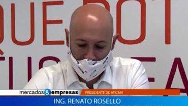 RENATO ROSELLO-24 04 2021