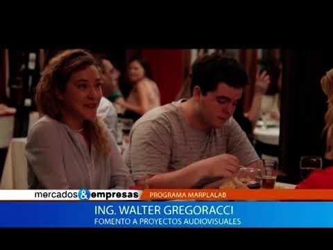 WALTER GREGORACCI-15 05 2021
