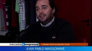 JUAN PABLO MAISSONAVE-03 07 2021