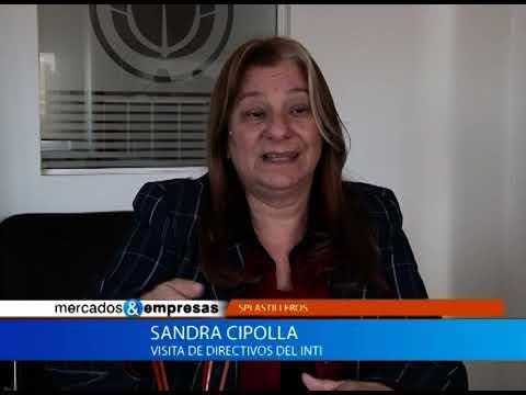 SANDRA CIPOLLA-03 07 2021