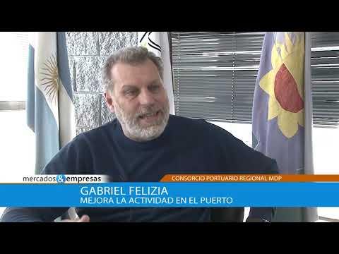 GABRIEL FELIZIA-28 08 2021